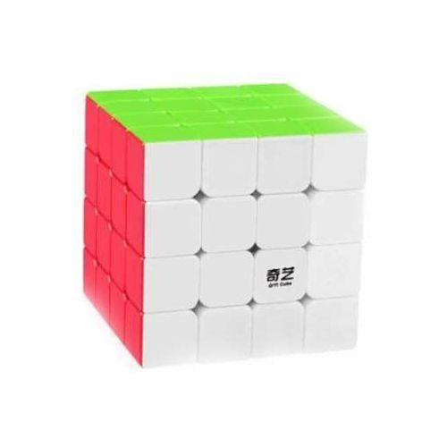QiYi Mo fang ge Qiyuan s 4X4 stickerless, 0000005312