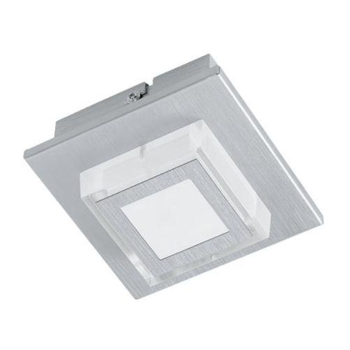 lampa sufitowa MASIANO 1x3,3W, EGLO 94505