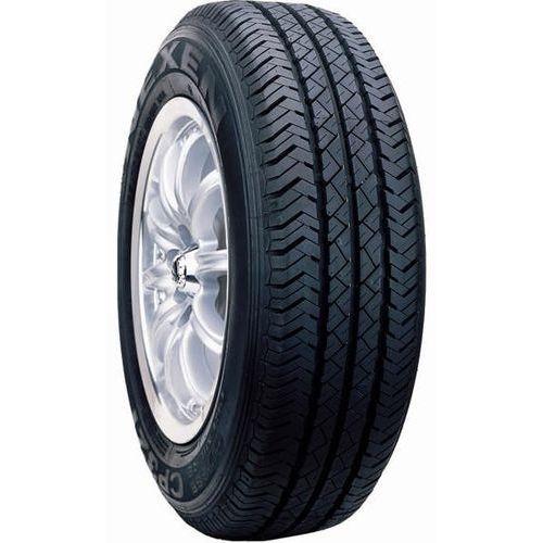 Roadstone CP321 195/75 R16 110 Q