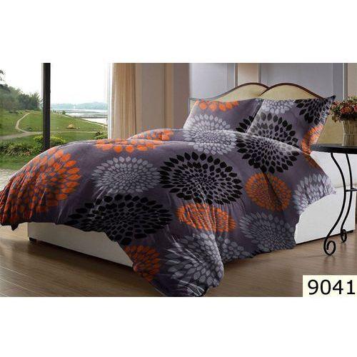 Posciel z Kory 160x200 cm kod produktu 9041
