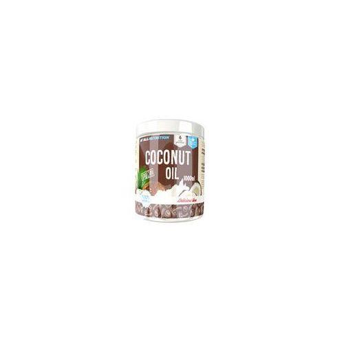 ALLNUTRITION Coconut Oil Refined 1000g