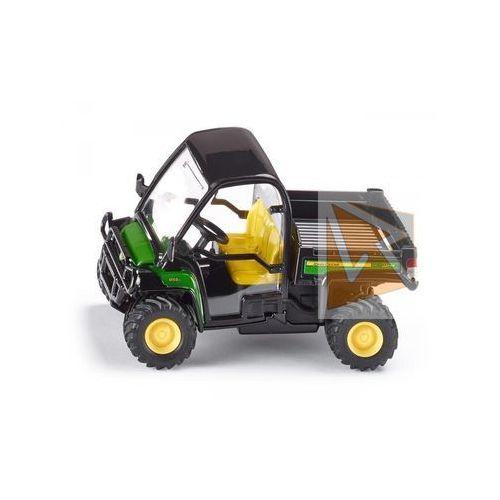 Siku Model farmer john deere gator 3060 (4006874030606)