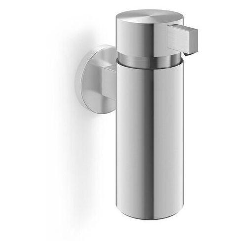 Dozownik do mydła Tores wiszący (4034398403569)