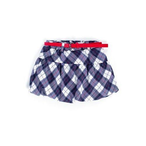 Coccodrillo - Spódnica dziecięca 80-110 cm, towar z kategorii: Spódniczki