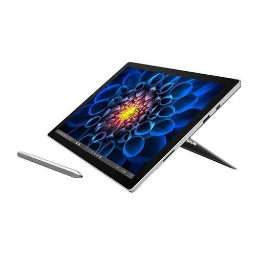 Microsoft Surface Pro 4 128GB i5 8GB Dostawa GRATIS!