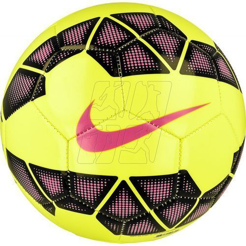 Piłka nożna  pitch sc2623-702 od producenta Nike