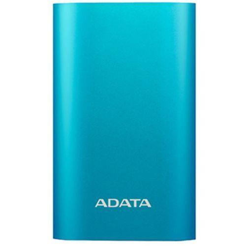 Adata Powerbank aa10050qc (usbc-5v-cbl) darmowy odbiór w 21 miastach!