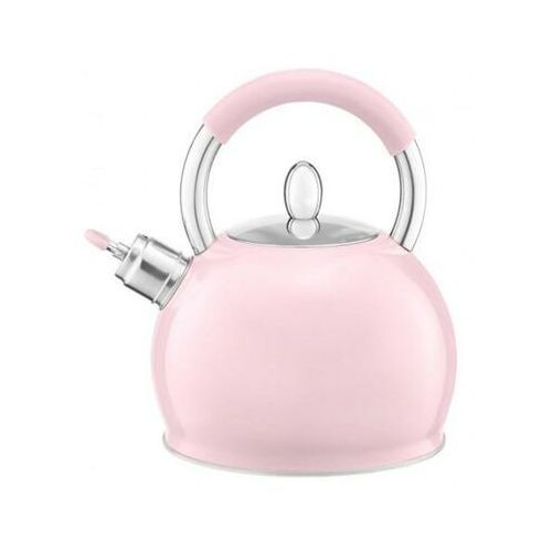AMBITION Czajnik Creamy różowy 2,9 l (37173)