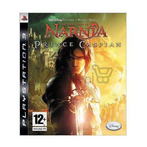 OKAZJA - The Chronicles of Narnia Prince Caspian (PS3)