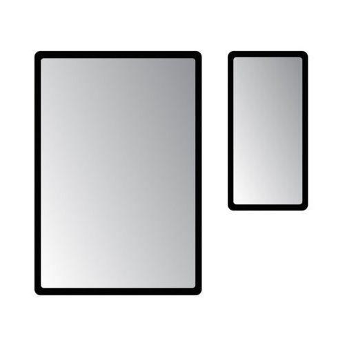 Osłona GGS LCD Larmor GEN5 Canon 7D Mark II (6970990940454)