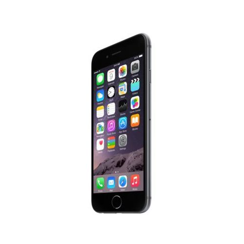 OKAZJA - Apple iPhone 6 16GB