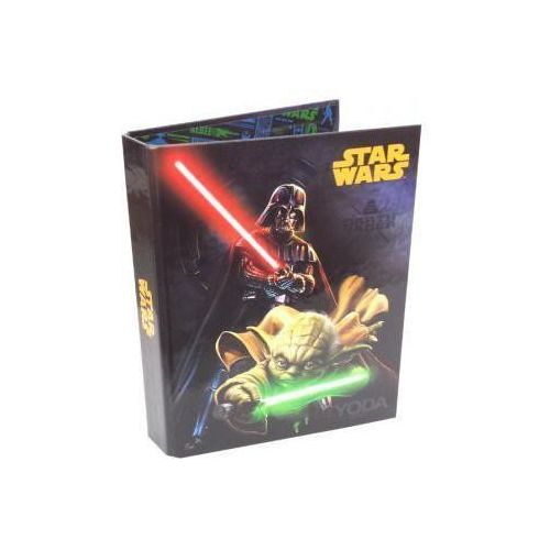 Derform Segregator a5 star wars (5901130038954)