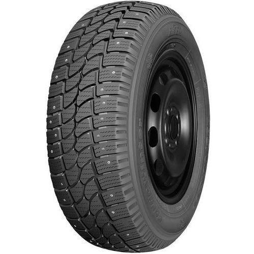 Riken Cargo Winter 215/70 R15 109 R