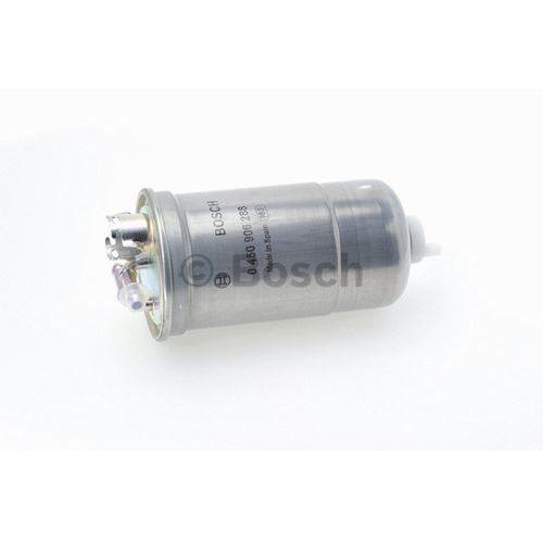 Filtr paliwa BOSCH 0 450 906 374