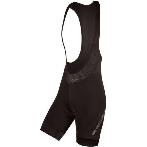 Endura fs260-pro ds ii spodenki na szelki kobiety czarny xs 2018 spodnie szosowe (5055939932996)