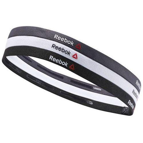 Reebok  one series training 3pack