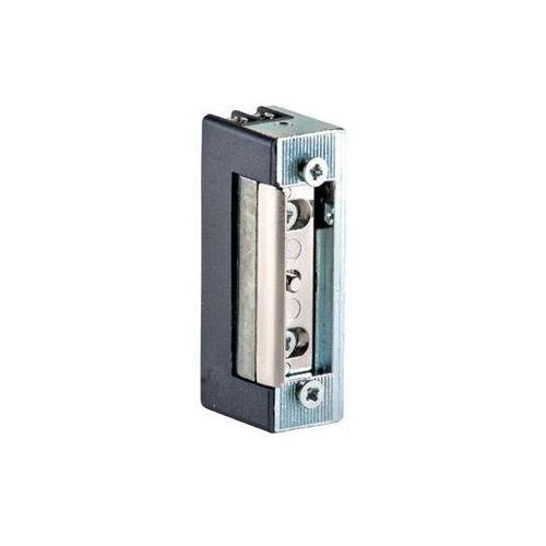 Elektrozaczep symetryczny z pamięcią i z blokadą ORNO z kategorii Akcesoria do drzwi