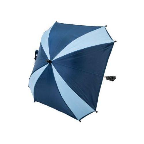 ALTABEBE Parasolka przeciwsłoneczna, kolor marine - kolor jasnoniebieski