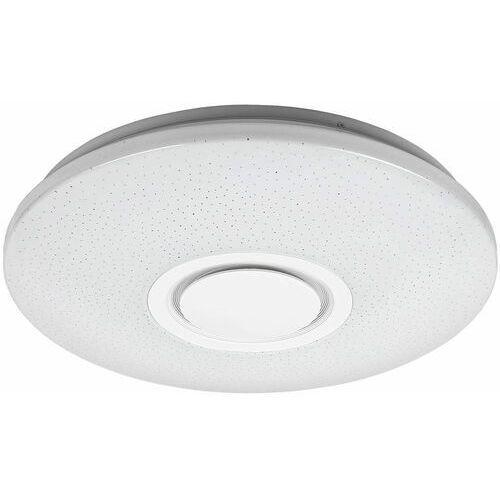 lampa sufitowa 3509 rodion, smart led, biała marki Rabalux
