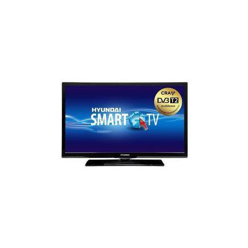 TV LED Hyundai 24TS382