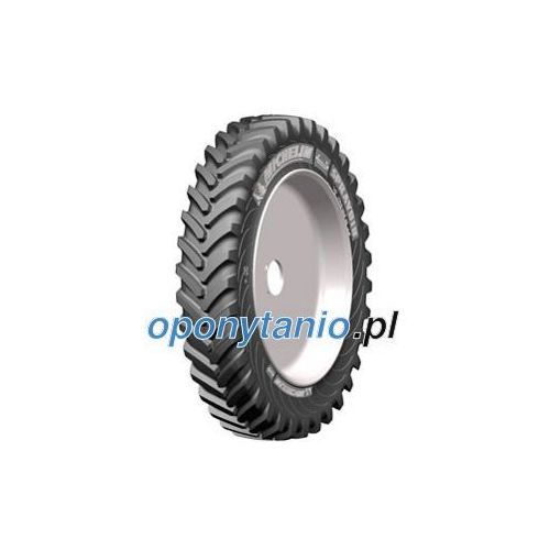 Michelin spraybib ( vf380/90 r54 176d tl )