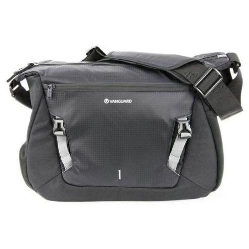 Vanguard torba fotograficzna VEO DISCOVER 38 VA01655 (4719856244563)