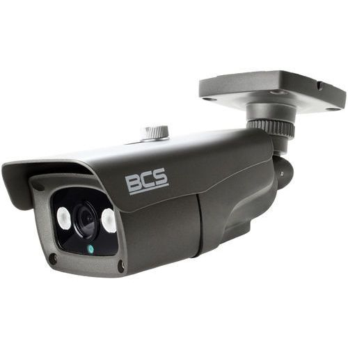 Kamera tubowa -tq4200ir3 4in1 analogow ahd-h hdcvi hdtvi marki Bcs