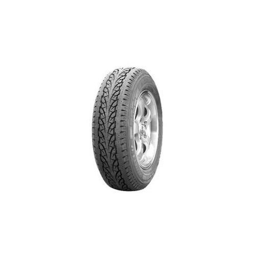 Pirelli Chrono Winter 225/70 R15 112 R
