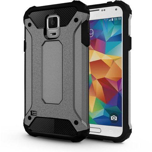 Obudowa TECH-PROTECT Future Armor Grey | Samsung Galaxy S5 - Grey (99998790)