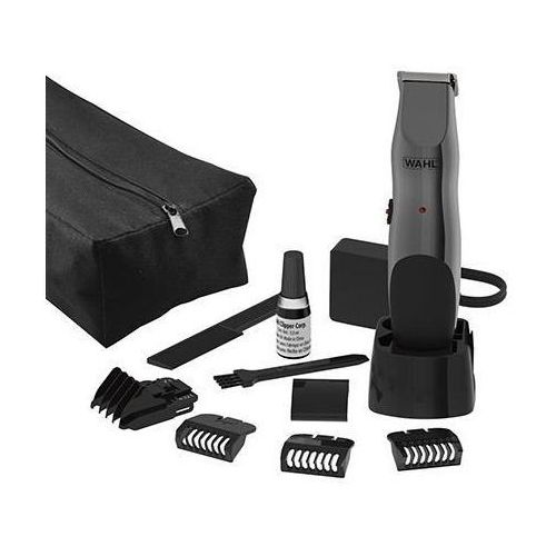 Wahl groomsman trimmer cord/cordless, 09918-1416 wielofunkcyjny (0043917001005)
