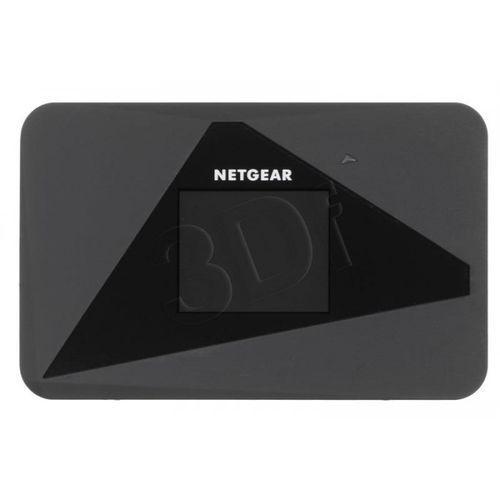 Netgear Aircard 785 LTE