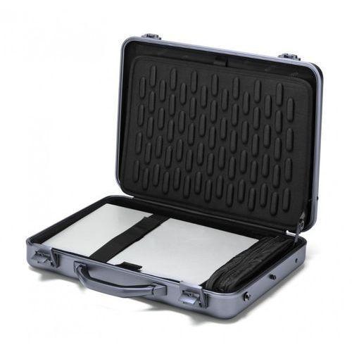 Dicota d30589 notebook bag & case - OKAZJE