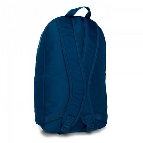 Plecak ADIDAS A.CLASSIC M BR1568