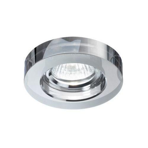 Ideal lux 113982 - oprawa wpuszczana 1xgu10/28w/230v (8021696113982)