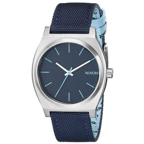 Nixon A0451985