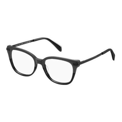 Marc by marc jacobs Okulary korekcyjne mmj 656 00s