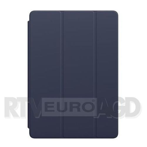 Apple Smart Cover MQ092ZM/A (niebieski)