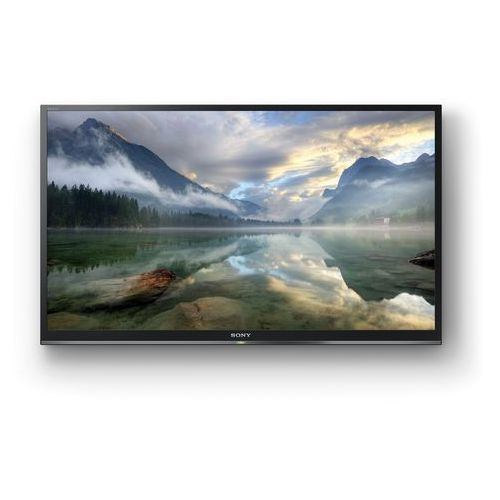 OKAZJA - TV LED Sony KDL-32WE615