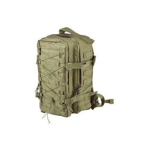 plecak Helikon Raccoon Mk2® 20L olive green (PL-RC2-CD-02) (5908218718074)