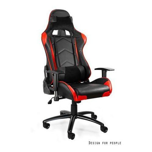 Fotel Unique DYNAMIQ V5 kolory - ZŁAP RABAT: KOD100