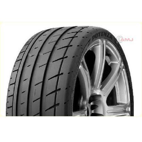 Bridgestone Potenza S007 295/35 R20 105 Y