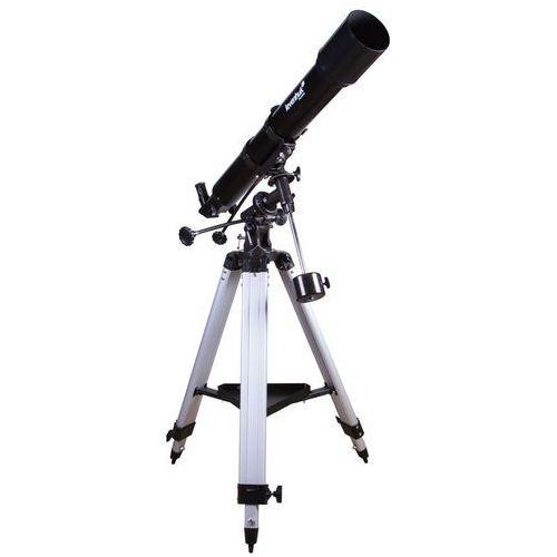 Levenhuk Teleskop  skyline 90x900 eq + darmowy transport!