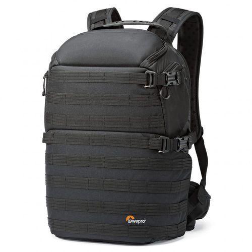 Lowepro ProTactic 450 AW - produkt w magazynie - szybka wysyłka! (0056035367724)