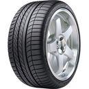 Goodyear EAGLE F1 ASYMMETRIC 275/45 R20 110 W
