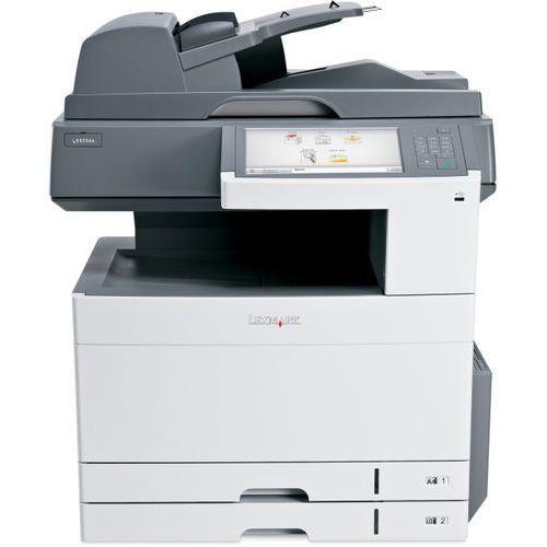 OKAZJA - Lexmark X925de