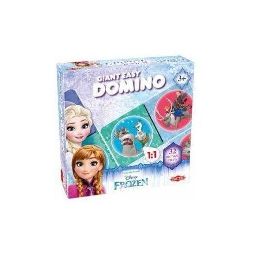 Domino Maxi Kraina Lodu, AM_6416739540627