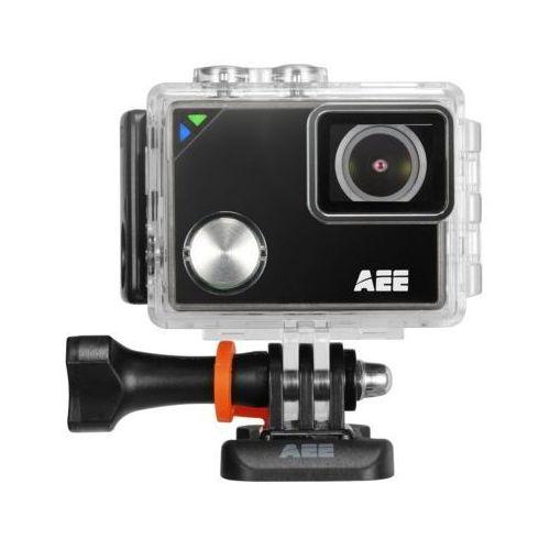 Kamera sportowa AEE Lyfe Titan DARMOWY TRANSPORT, LYFE - TITAN