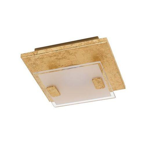 Eglo 97757 - LED Plafon VICARO 1 LED/2,5W/230V (9002759977573)