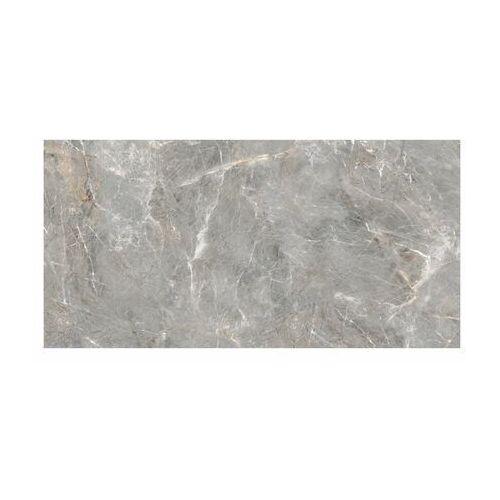 Euroceramika Gres szkliwiony olimpia grey 60 x 120 (5902767922364)