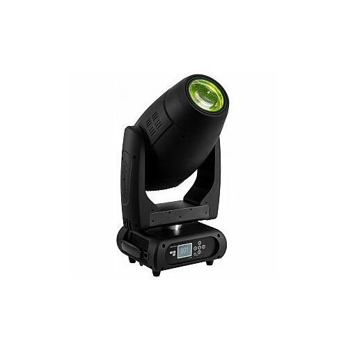 FUTURELIGHT DMH-300 CMY Ruchoma głowa PRO Beam / Spot / Wash z 270 W COB LED zoom 8 - 44 stopni, 51841980
